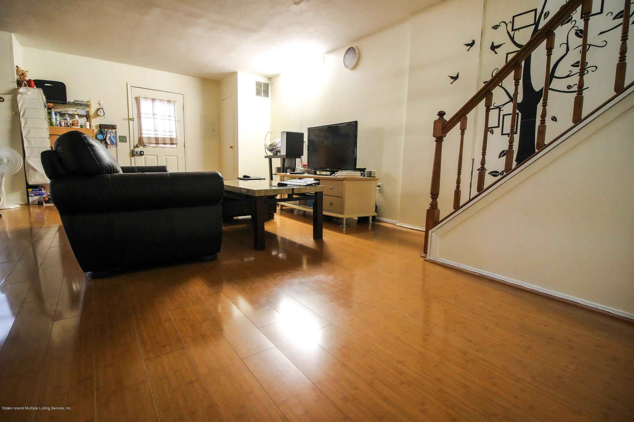 Single Family - Attached 86 Country Drive S Drive  Staten Island, NY 10314, MLS-1141008-5