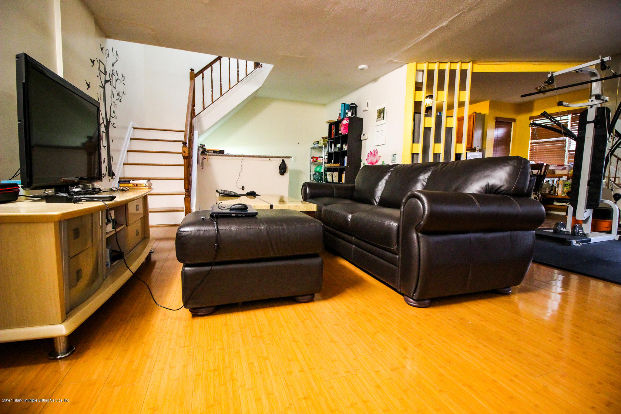 Single Family - Attached 86 Country Drive S Drive  Staten Island, NY 10314, MLS-1141008-2