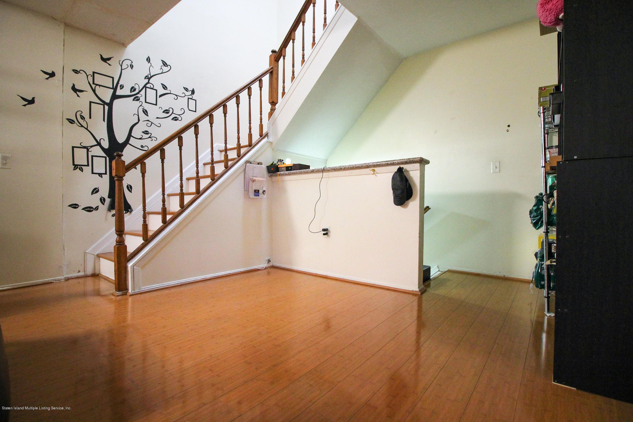 Single Family - Attached 86 Country Drive S Drive  Staten Island, NY 10314, MLS-1141008-11