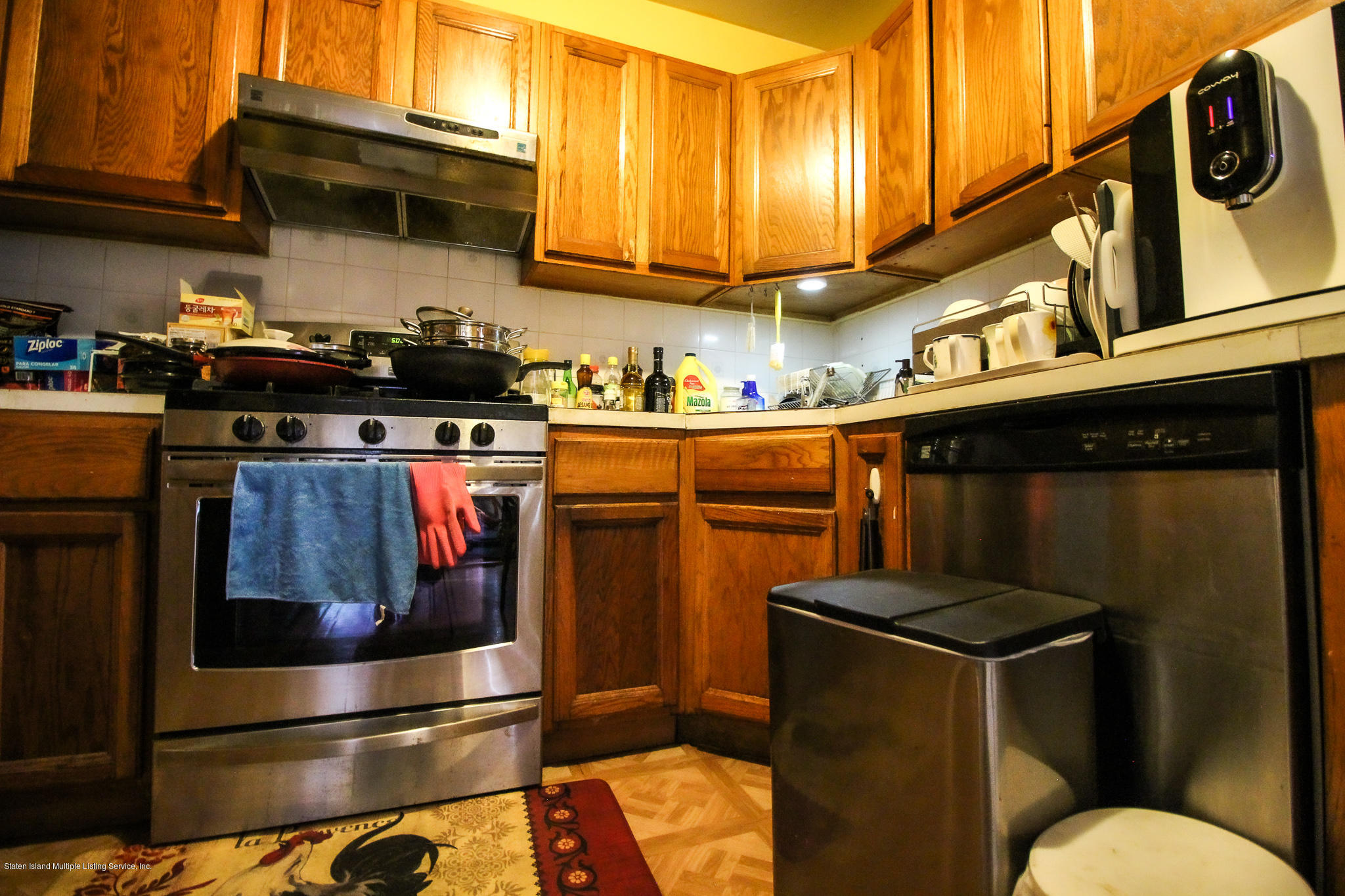 Single Family - Attached 86 Country Drive S Drive  Staten Island, NY 10314, MLS-1141008-9