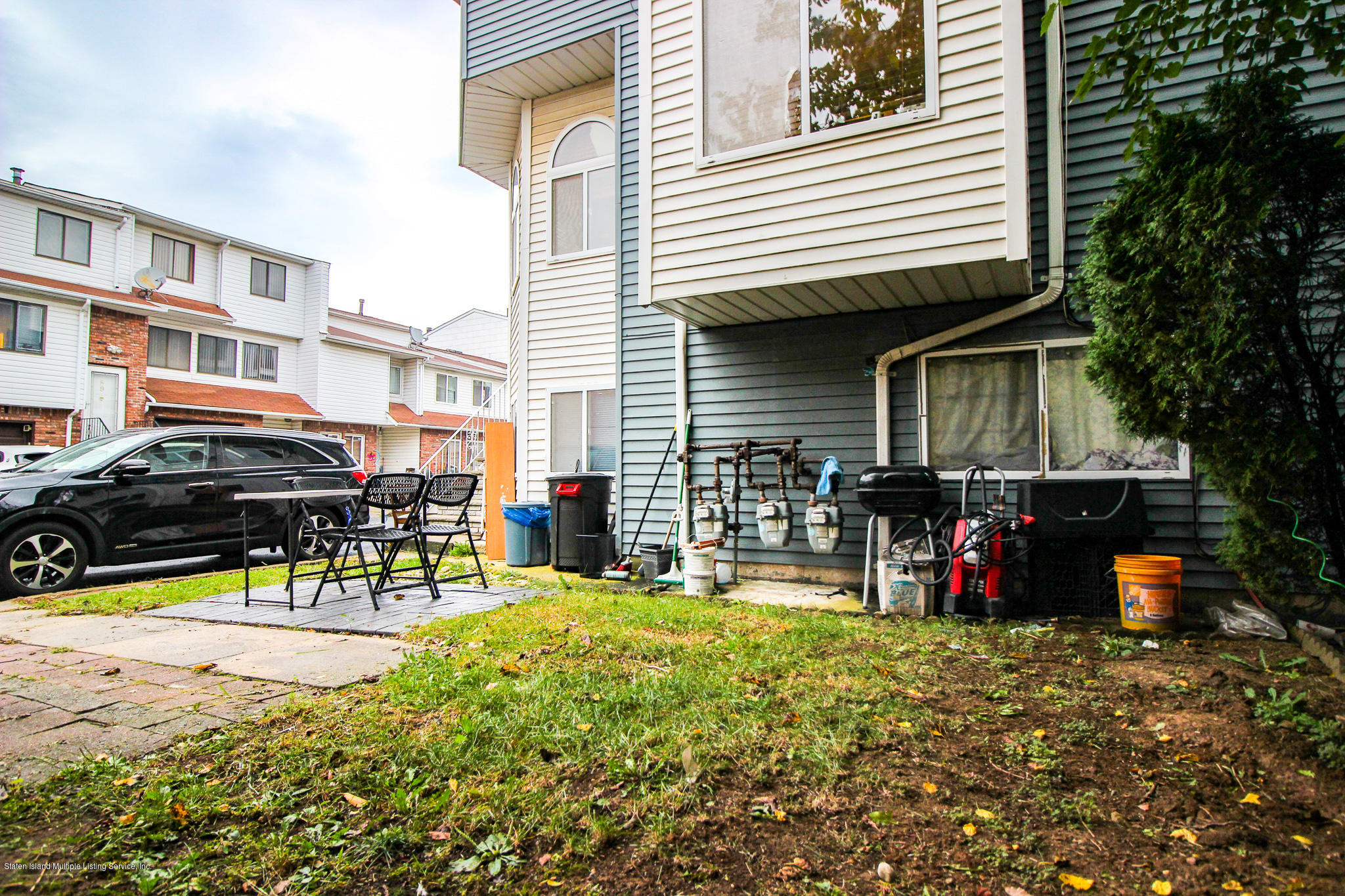 Single Family - Attached 86 Country Drive S Drive  Staten Island, NY 10314, MLS-1141008-37