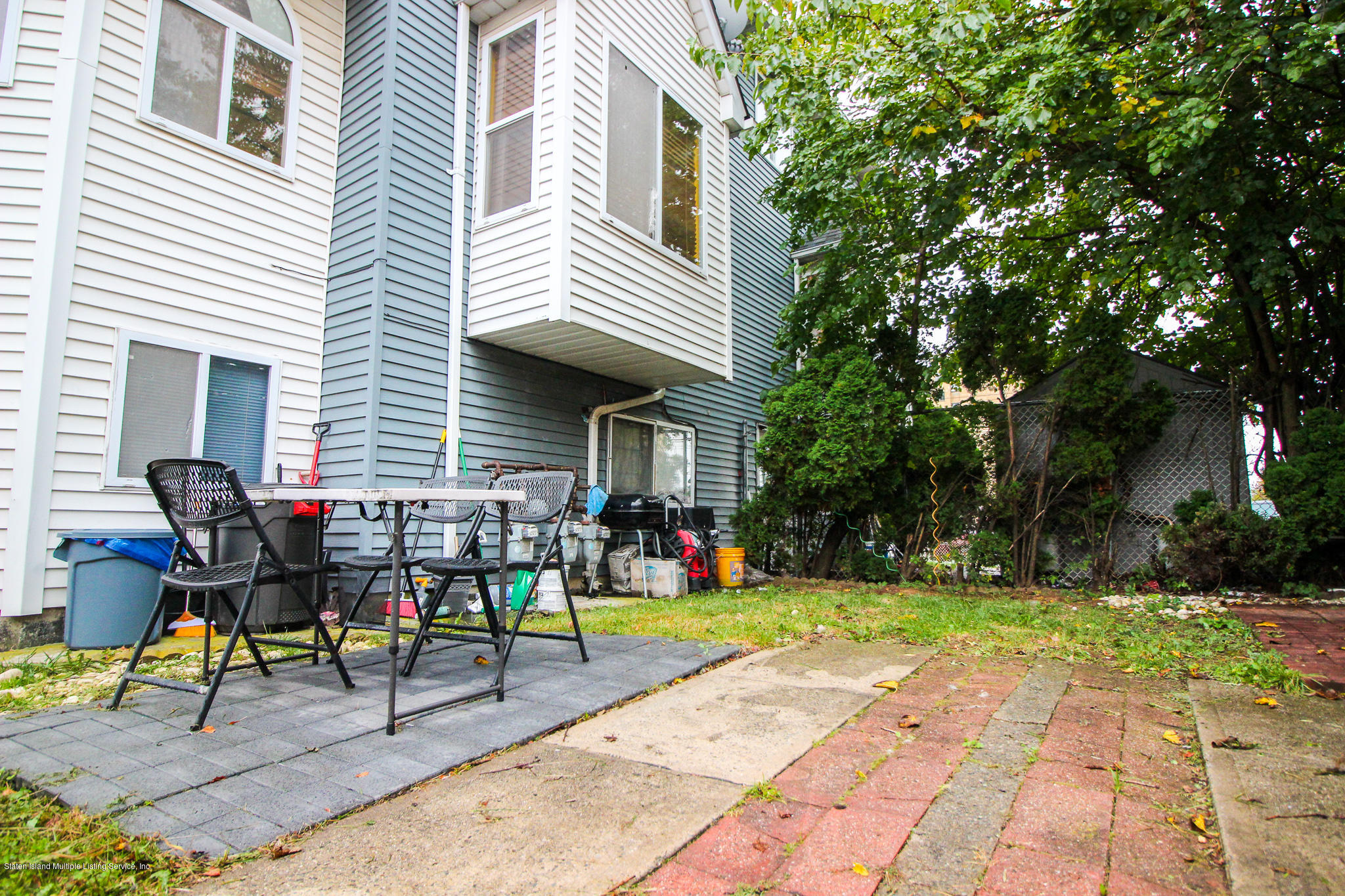 Single Family - Attached 86 Country Drive S Drive  Staten Island, NY 10314, MLS-1141008-39