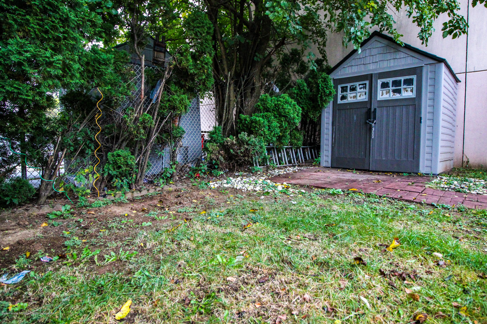 Single Family - Attached 86 Country Drive S Drive  Staten Island, NY 10314, MLS-1141008-42