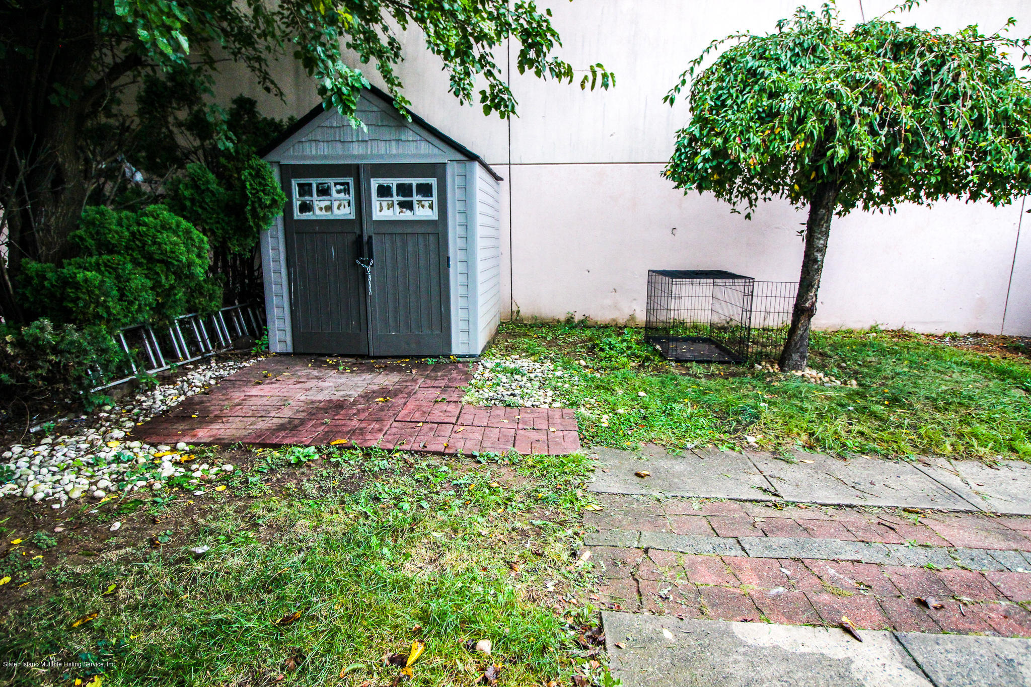 Single Family - Attached 86 Country Drive S Drive  Staten Island, NY 10314, MLS-1141008-43