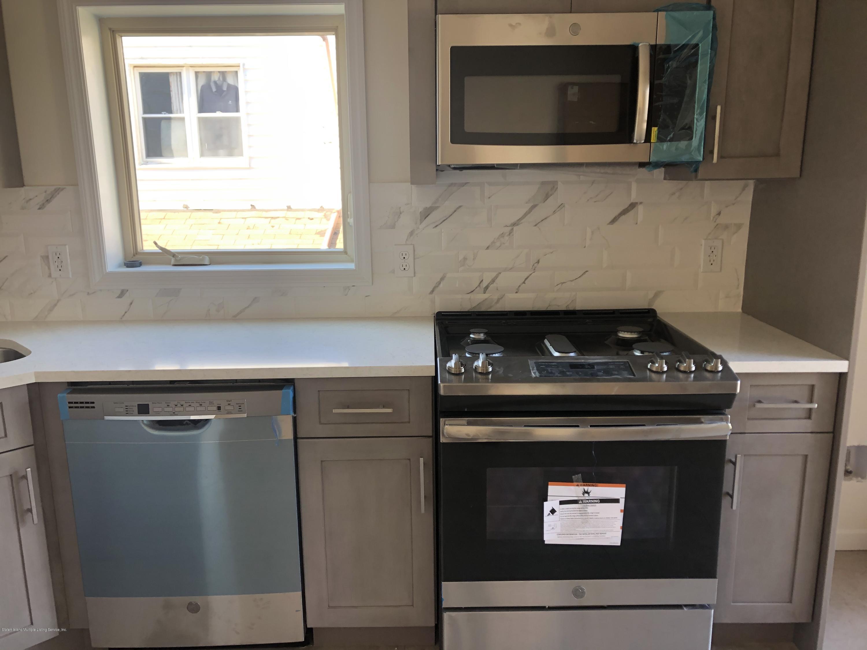 Single Family - Semi-Attached 155 Robin Road  Staten Island, NY 10305, MLS-1141065-6