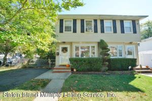 487 Pompey Avenue, Staten Island, NY 10312