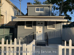 294 Oldfield Street, Staten Island, NY 10306