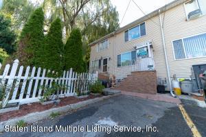49 Greenfield Court, Staten Island, NY 10304