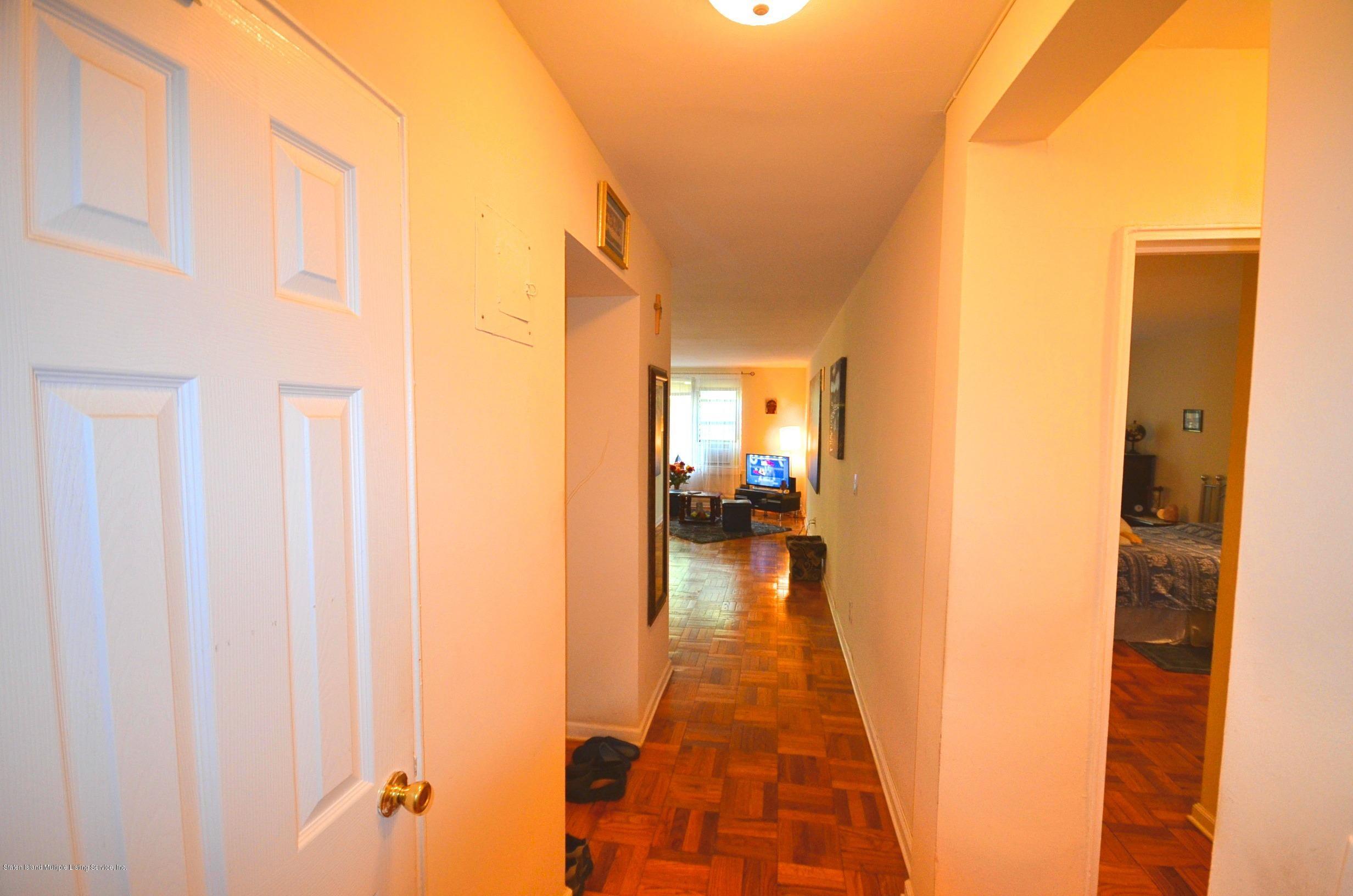 Condo 145 Lincoln Avenue 2a  Staten Island, NY 10306, MLS-1141184-2