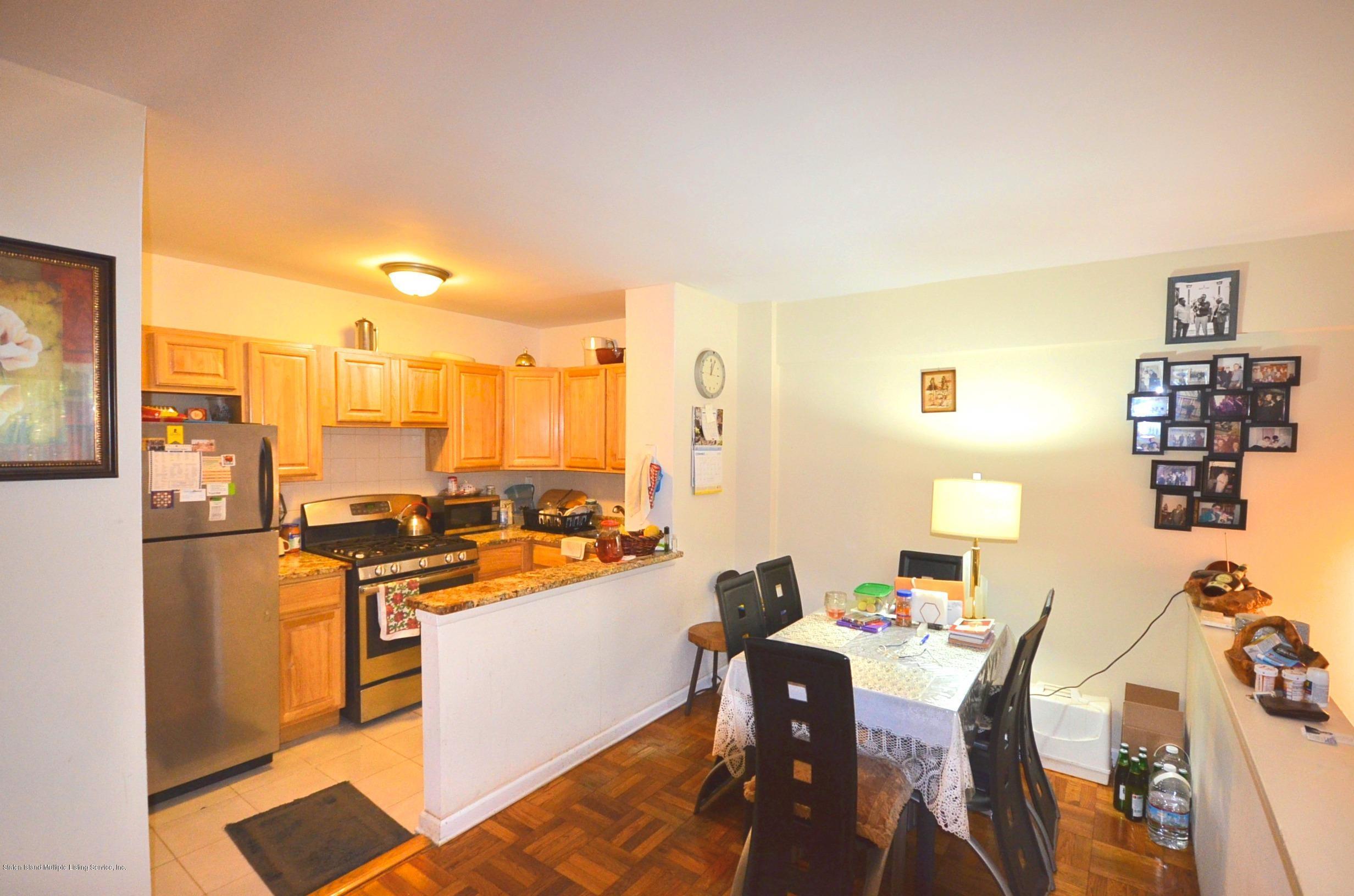 Condo 145 Lincoln Avenue 2a  Staten Island, NY 10306, MLS-1141184-4