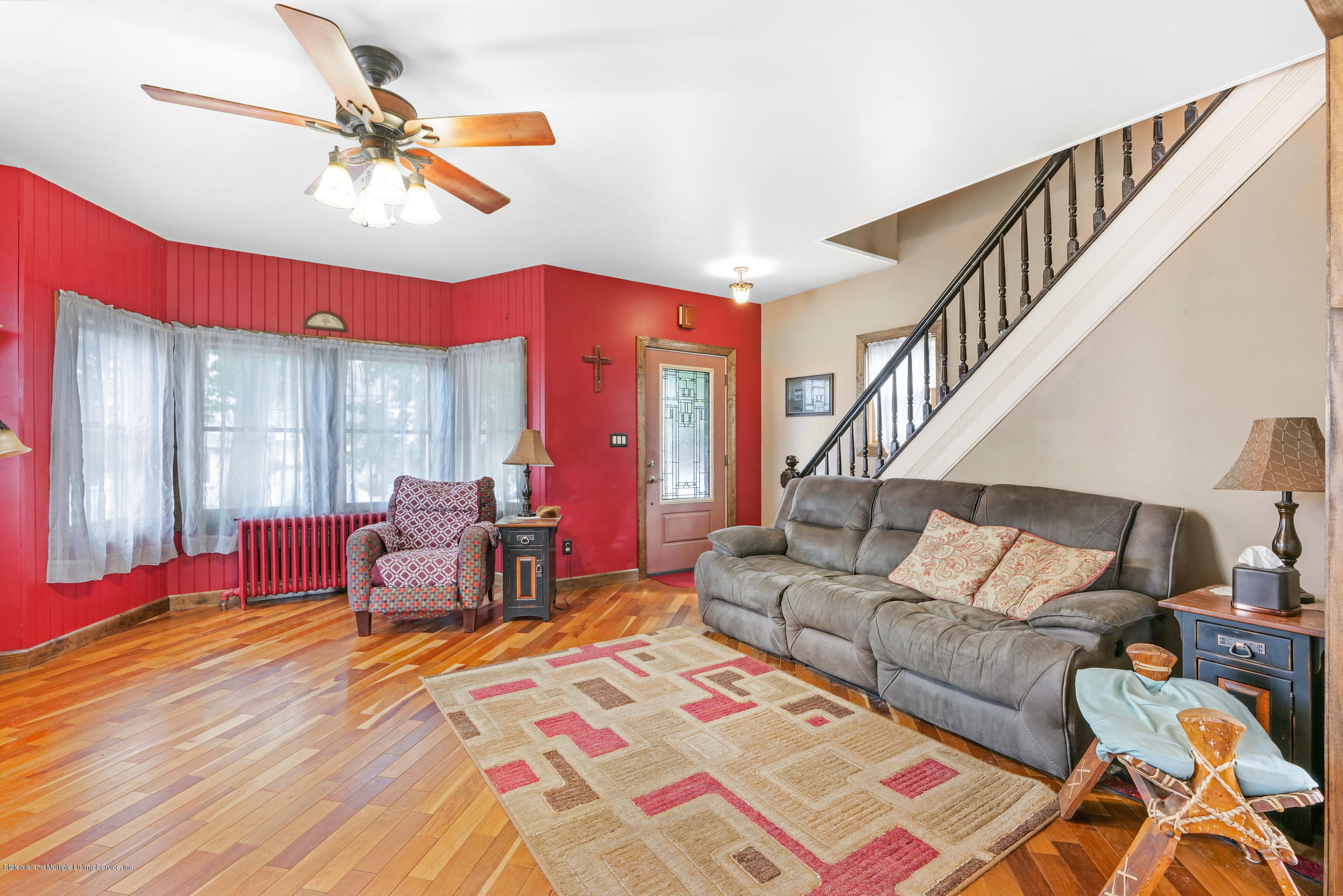 Single Family - Detached 618 Manor Road  Staten Island, NY 10314, MLS-1141262-3