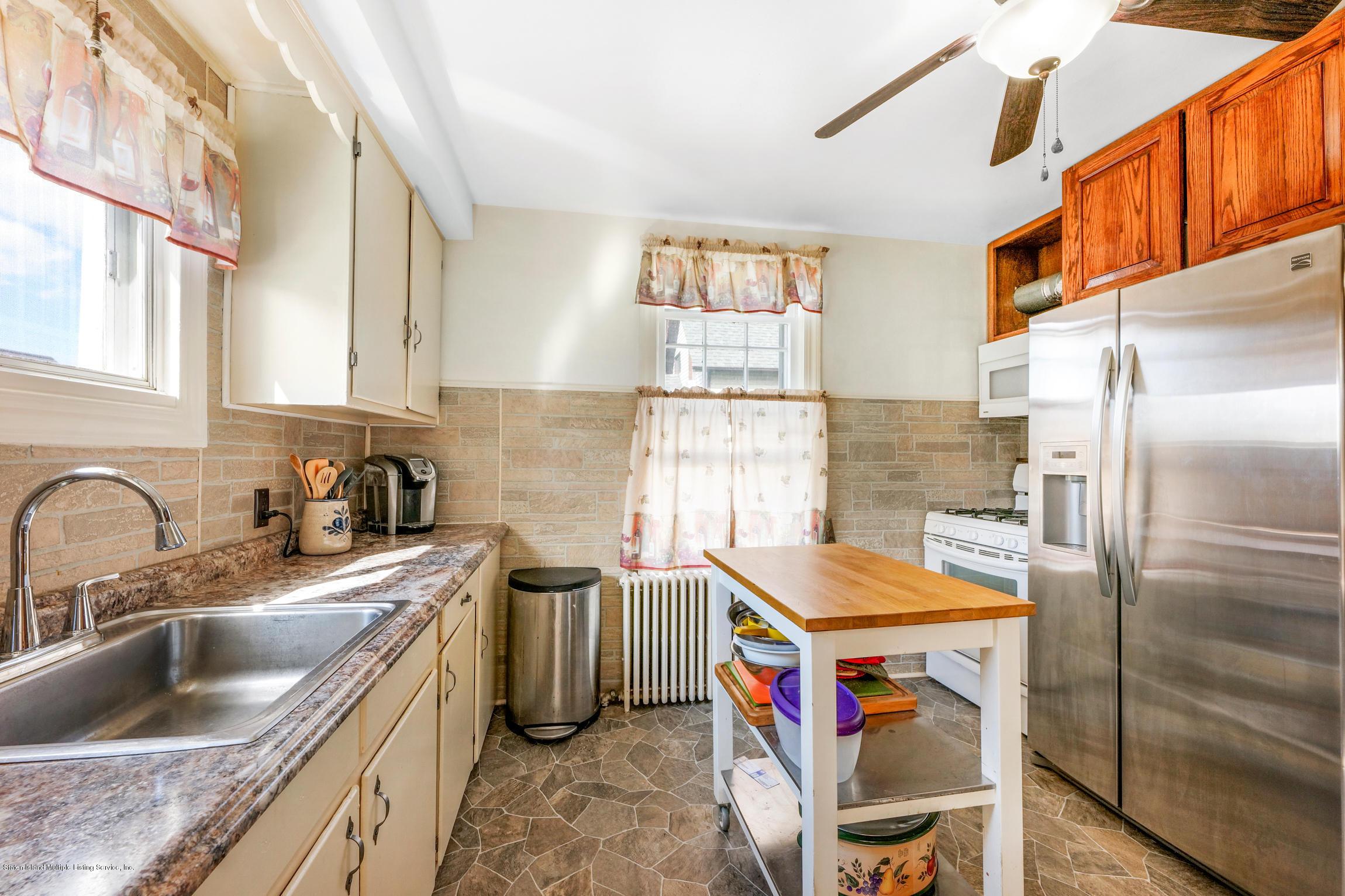 Single Family - Detached 618 Manor Road  Staten Island, NY 10314, MLS-1141262-6
