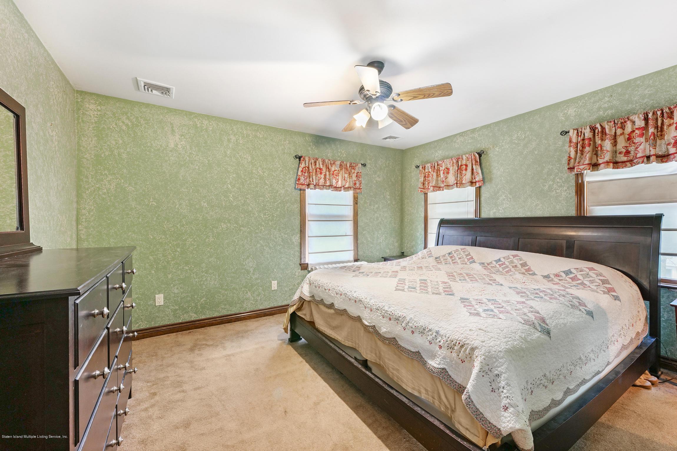 Single Family - Detached 618 Manor Road  Staten Island, NY 10314, MLS-1141262-8