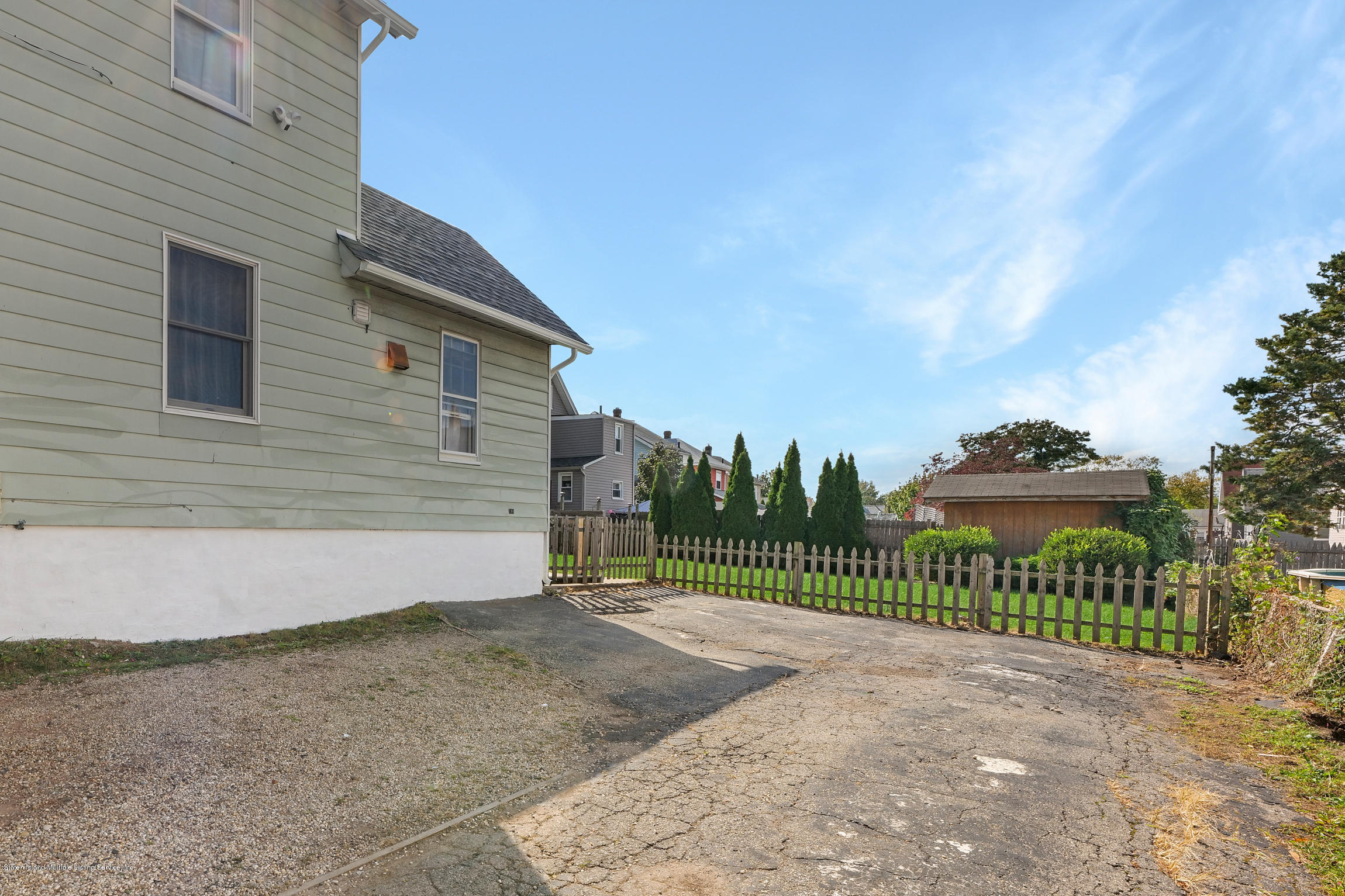 Single Family - Detached 618 Manor Road  Staten Island, NY 10314, MLS-1141262-12