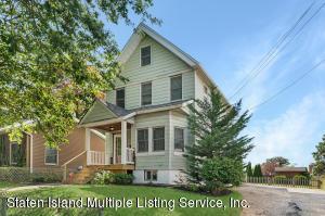 618 Manor Road, Staten Island, NY 10314