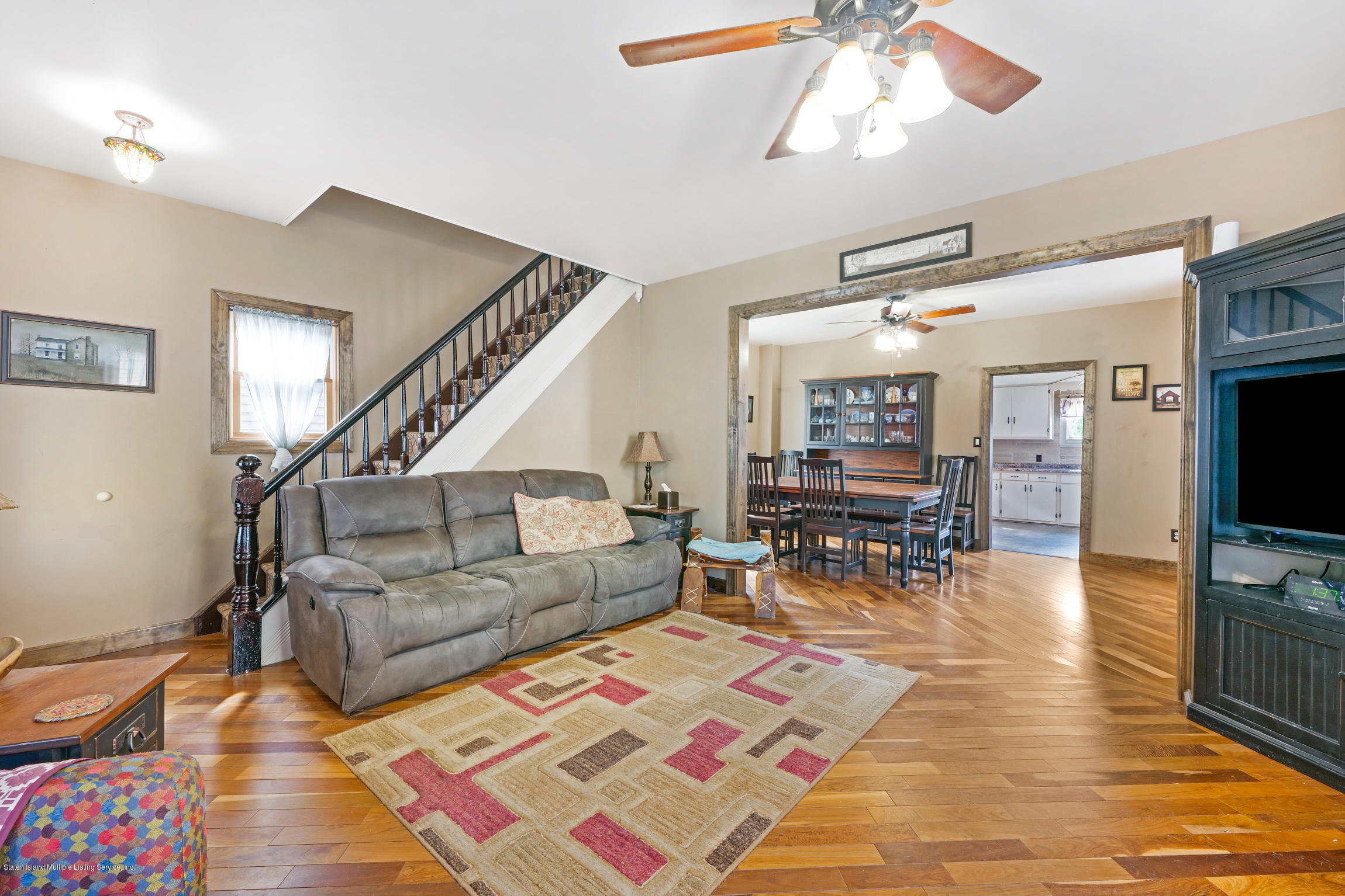 Single Family - Detached 618 Manor Road  Staten Island, NY 10314, MLS-1141262-2