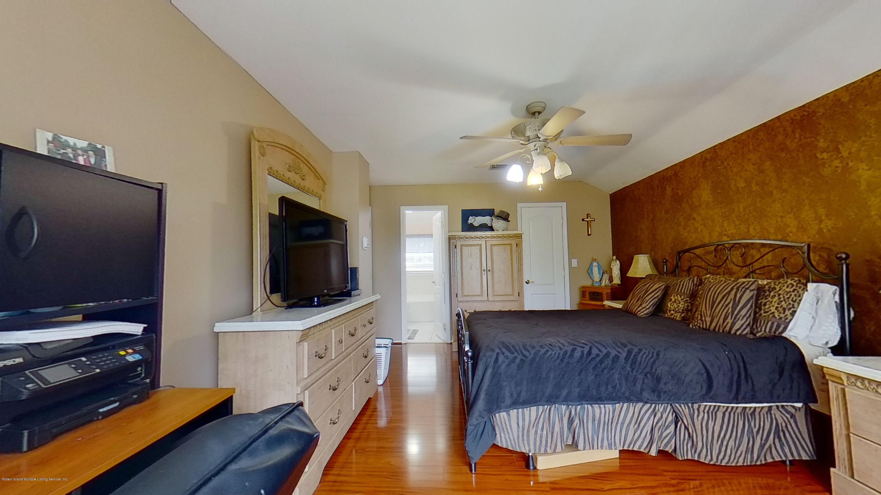 Two Family - Detached 46 Morris Street  Staten Island, NY 10309, MLS-1141266-36