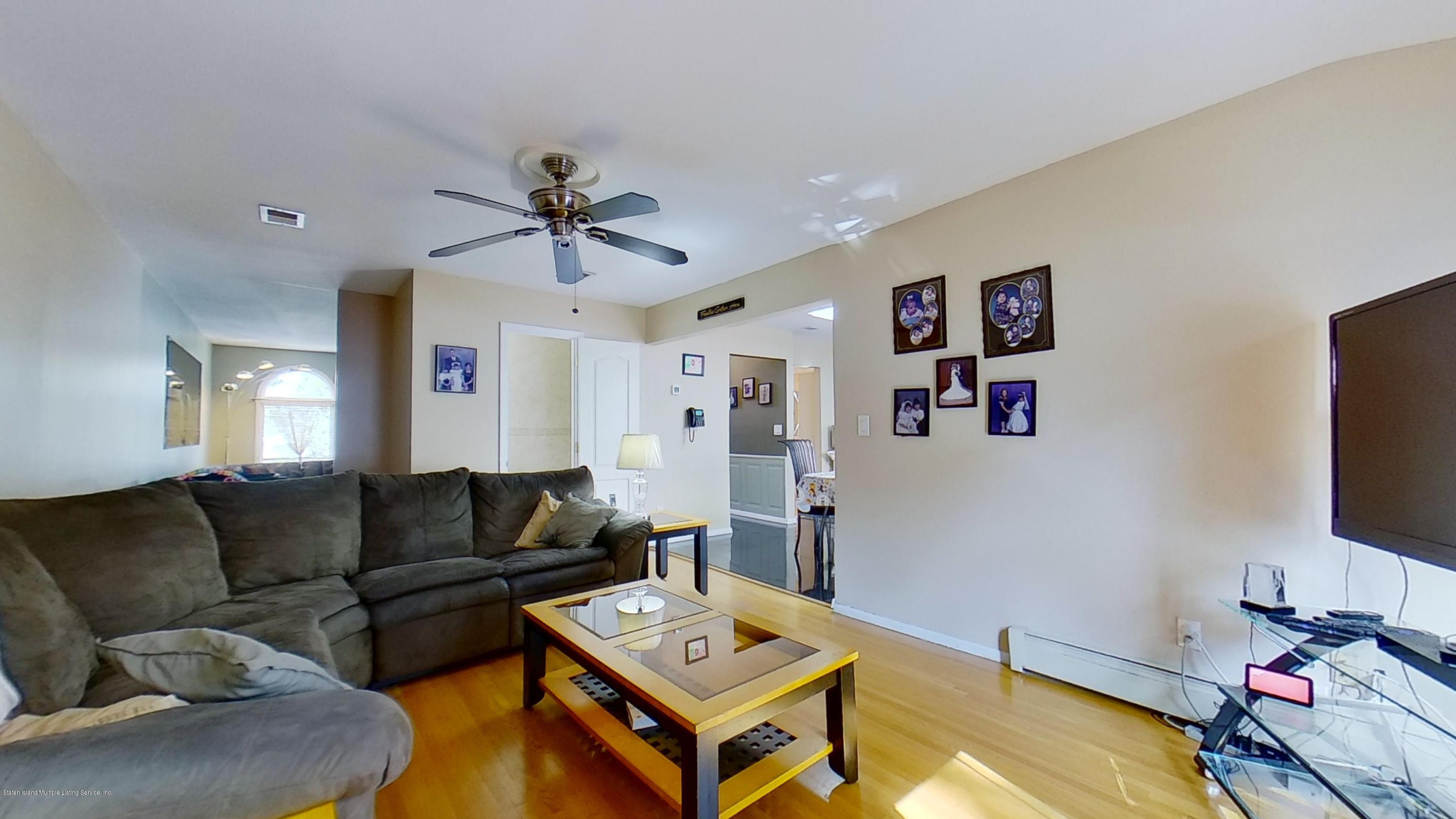 Two Family - Detached 46 Morris Street  Staten Island, NY 10309, MLS-1141266-6