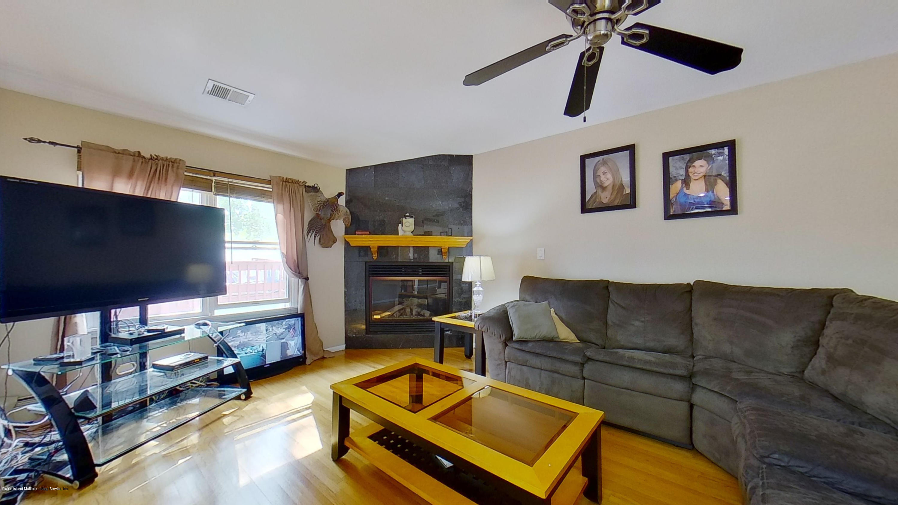 Two Family - Detached 46 Morris Street  Staten Island, NY 10309, MLS-1141266-7