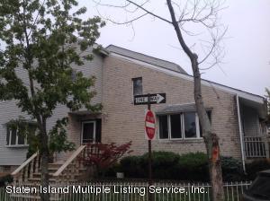 123 Manchester Drive, Staten Island, NY 10312
