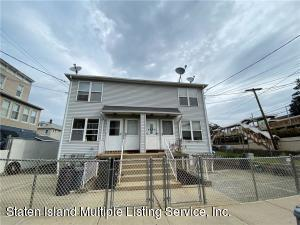 145 Seaview Avenue, Staten Island, NY 10304