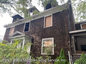 531-533 Clove Road, Staten Island, NY 10310