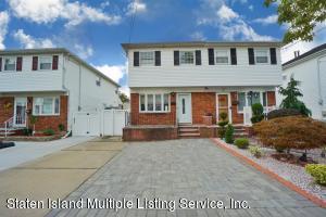 356 Fairbanks Avenue, Staten Island, NY 10306