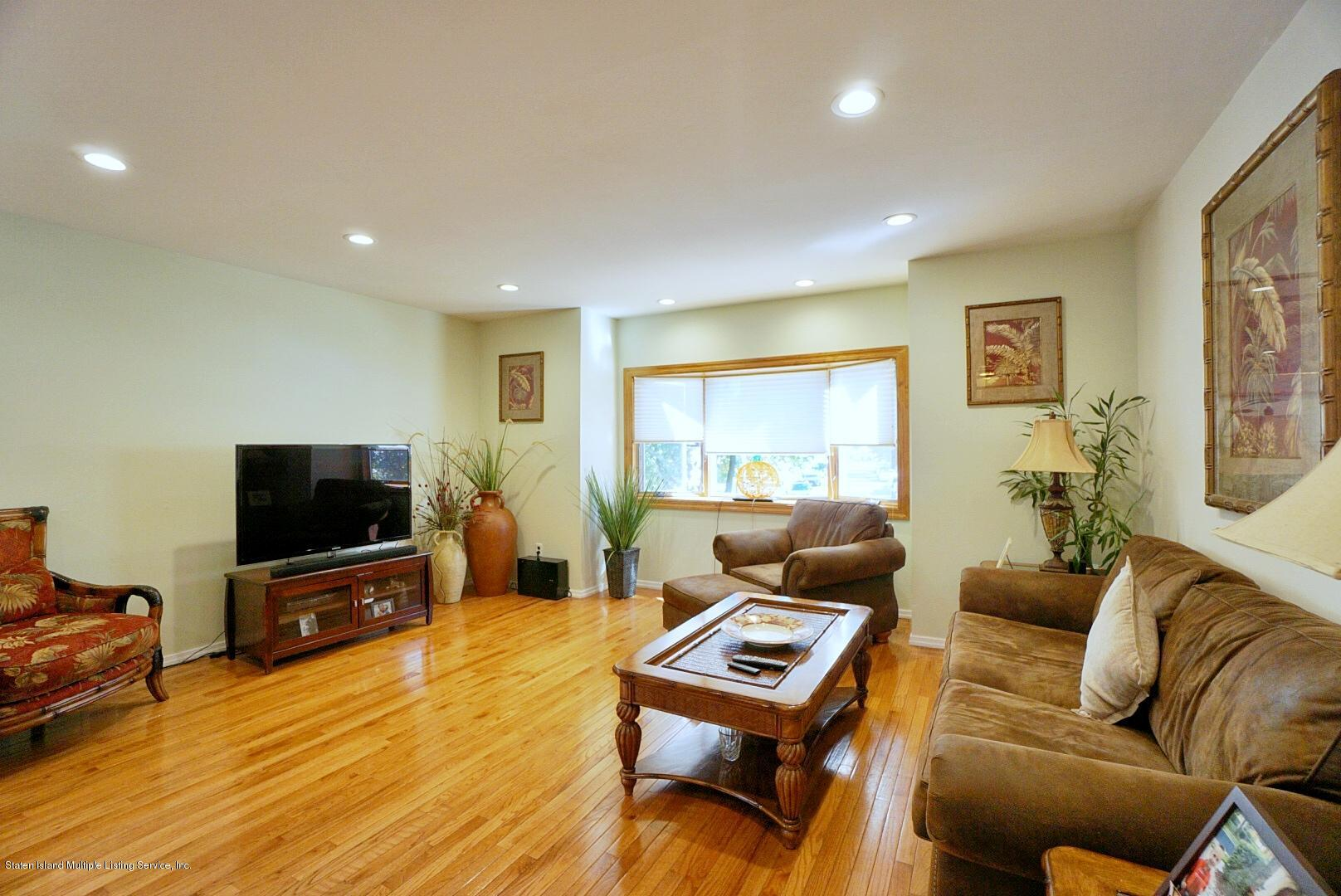Single Family - Semi-Attached 47 Ilyse Court   Staten Island, NY 10306, MLS-1141335-7