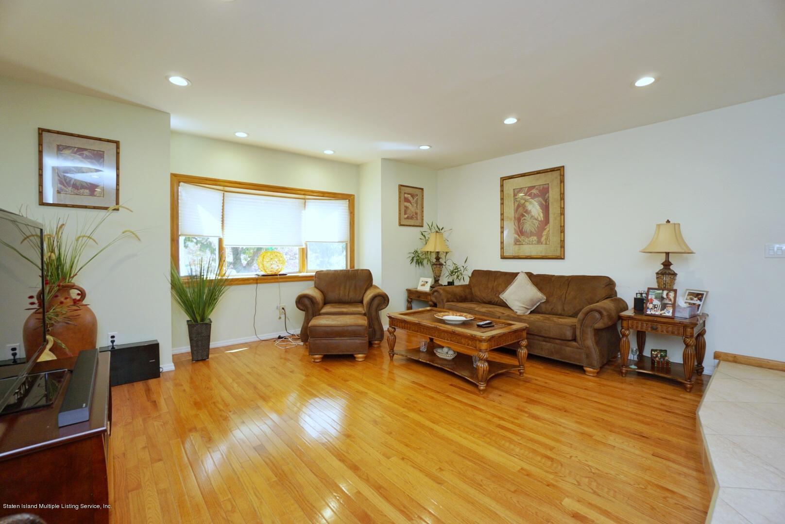 Single Family - Semi-Attached 47 Ilyse Court   Staten Island, NY 10306, MLS-1141335-6