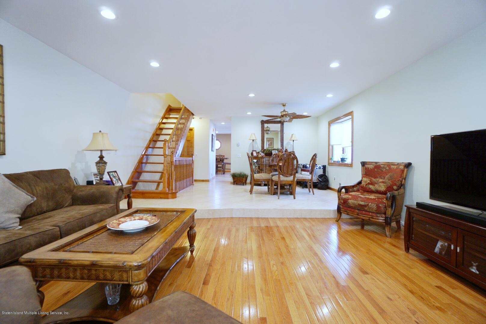 Single Family - Semi-Attached 47 Ilyse Court   Staten Island, NY 10306, MLS-1141335-8