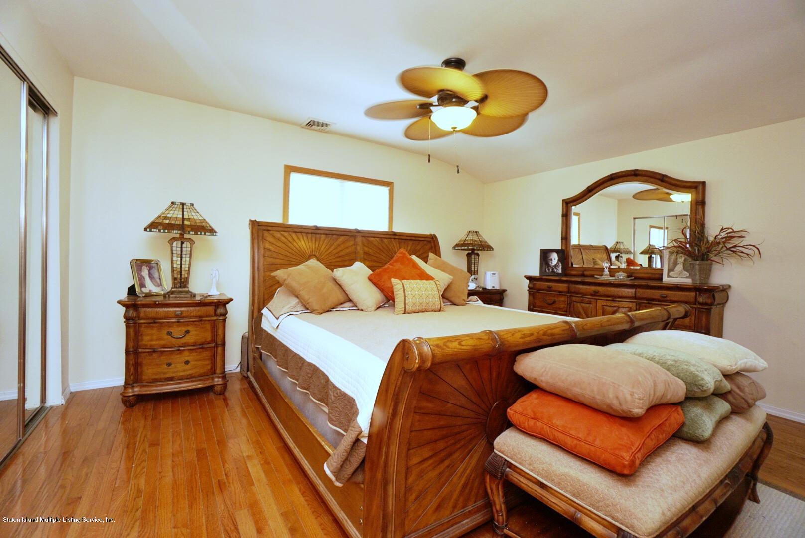 Single Family - Semi-Attached 47 Ilyse Court   Staten Island, NY 10306, MLS-1141335-14
