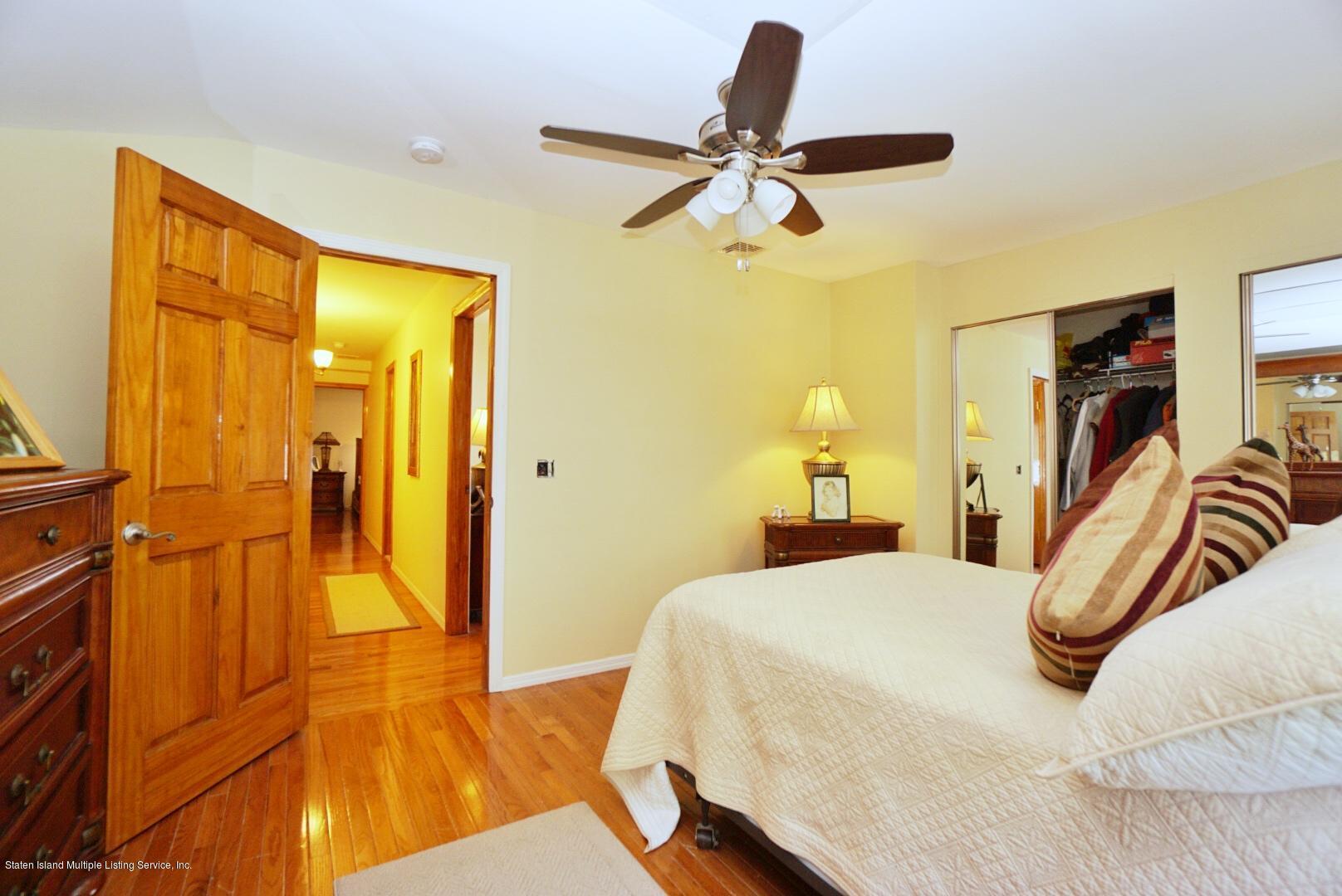 Single Family - Semi-Attached 47 Ilyse Court   Staten Island, NY 10306, MLS-1141335-20