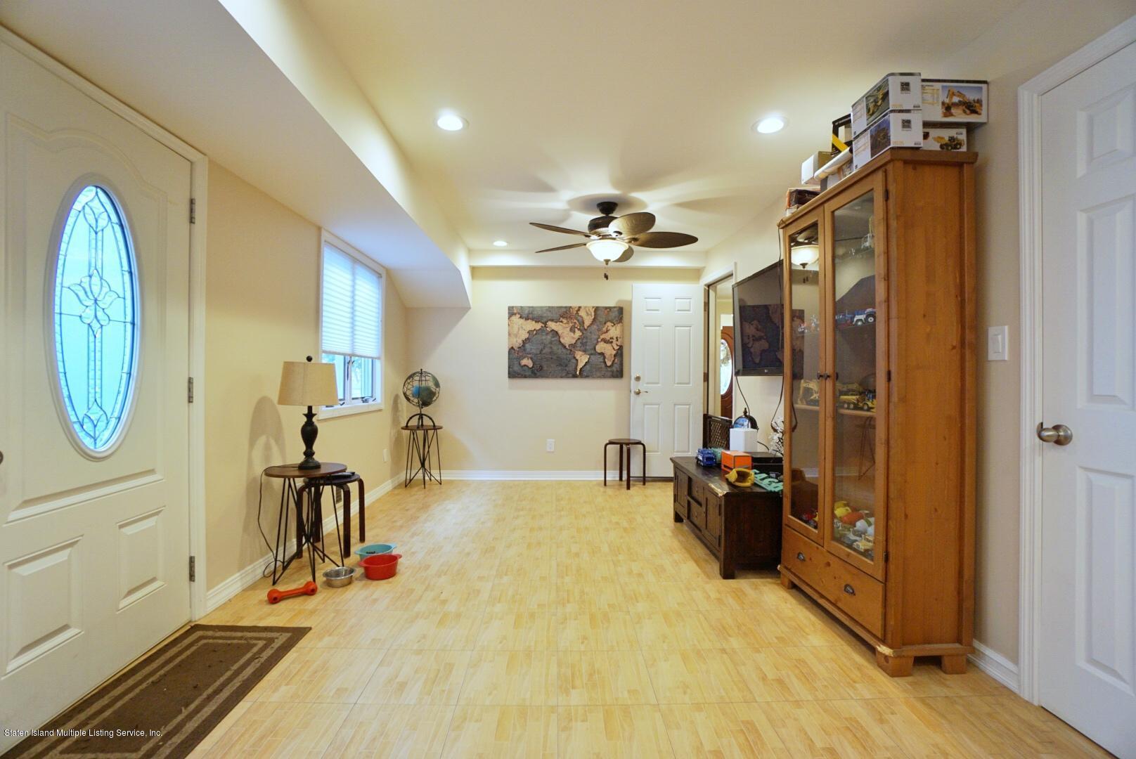Single Family - Semi-Attached 47 Ilyse Court   Staten Island, NY 10306, MLS-1141335-24
