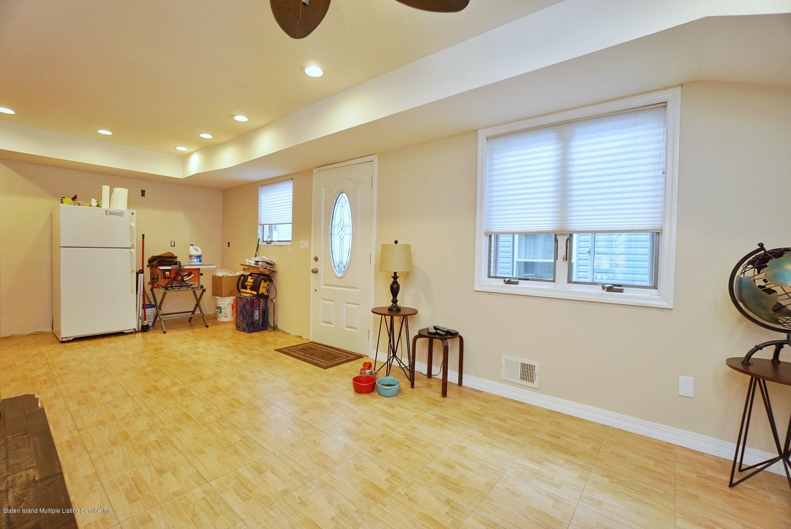 Single Family - Semi-Attached 47 Ilyse Court   Staten Island, NY 10306, MLS-1141335-26