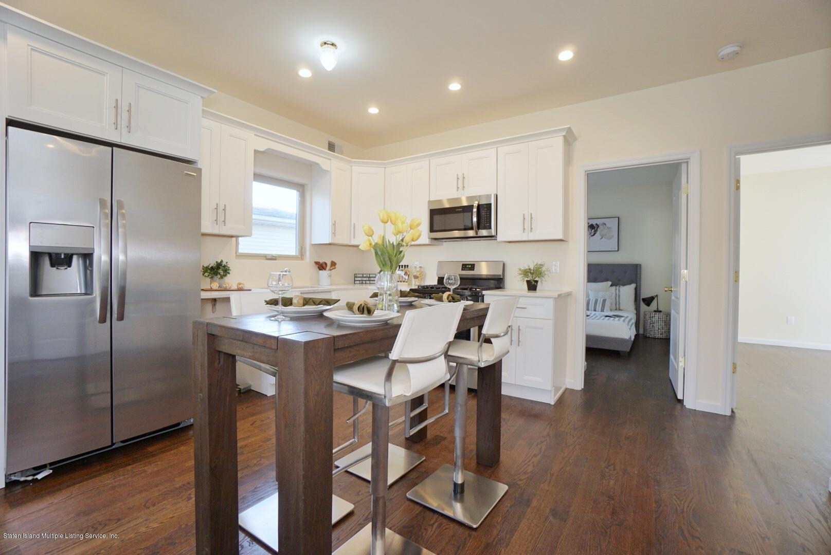 Two Family - Detached 604 Ramona Avenue  Staten Island, NY 10309, MLS-1141435-6