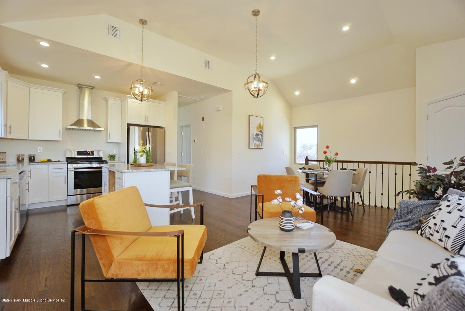 Two Family - Detached 604 Ramona Avenue  Staten Island, NY 10309, MLS-1141435-13