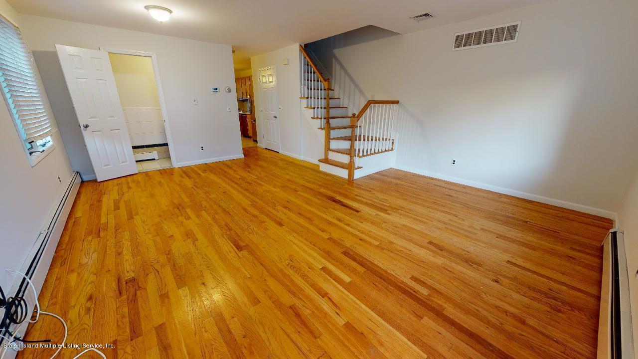 Single Family - Semi-Attached 563 Greeley Avenue  Staten Island, NY 10306, MLS-1141446-4