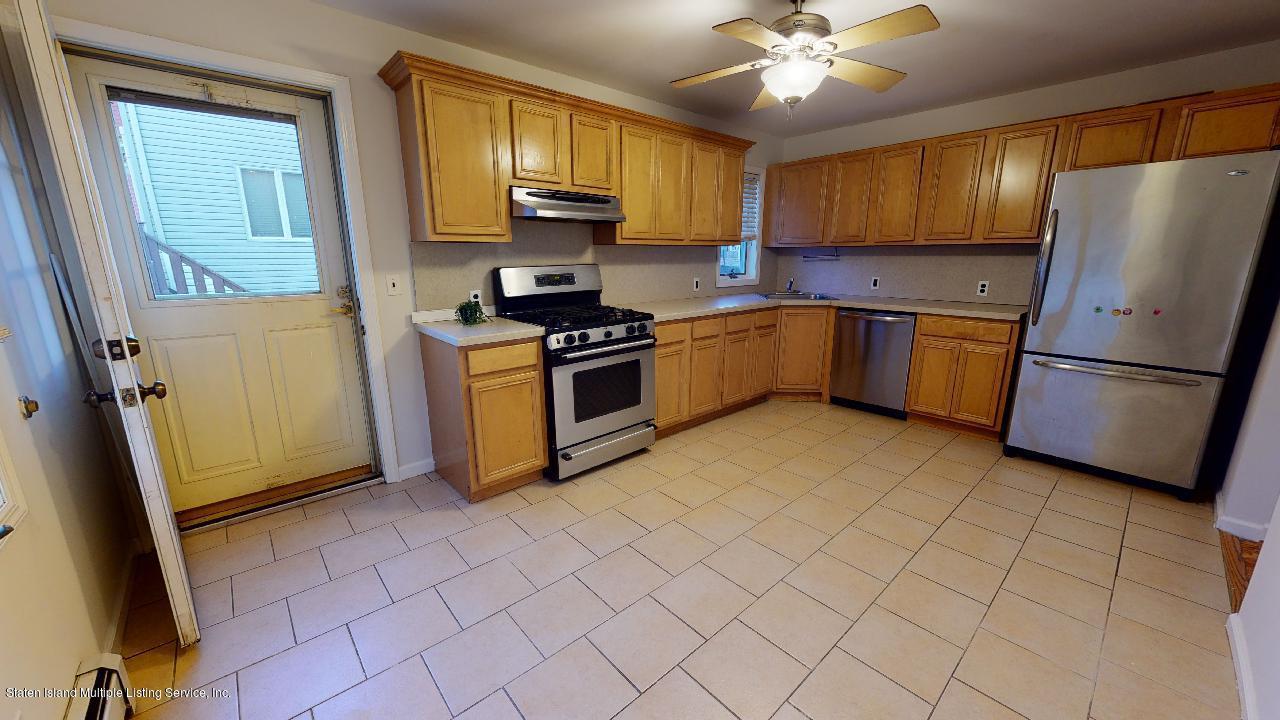 Single Family - Semi-Attached 563 Greeley Avenue  Staten Island, NY 10306, MLS-1141446-8