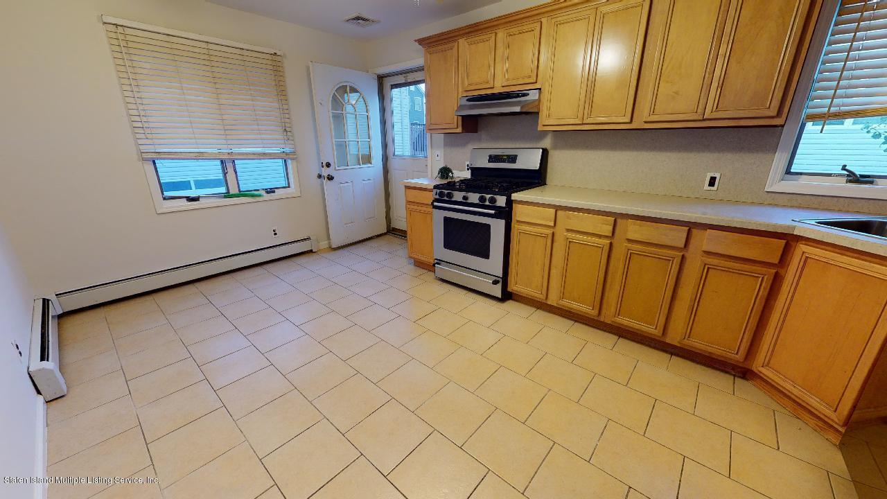 Single Family - Semi-Attached 563 Greeley Avenue  Staten Island, NY 10306, MLS-1141446-7