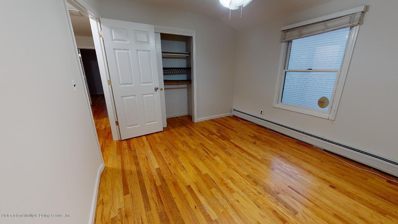Single Family - Semi-Attached 563 Greeley Avenue  Staten Island, NY 10306, MLS-1141446-9
