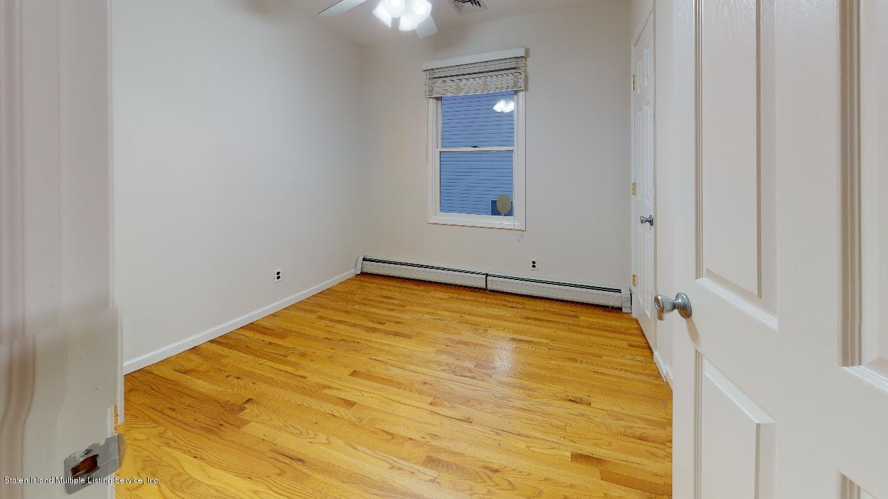 Single Family - Semi-Attached 563 Greeley Avenue  Staten Island, NY 10306, MLS-1141446-11