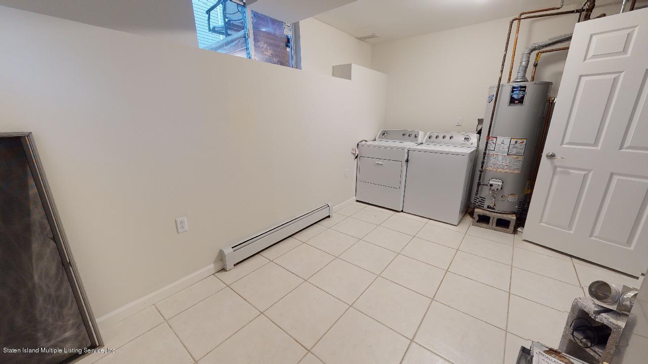 Single Family - Semi-Attached 563 Greeley Avenue  Staten Island, NY 10306, MLS-1141446-15