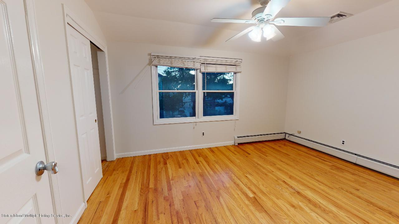 Single Family - Semi-Attached 563 Greeley Avenue  Staten Island, NY 10306, MLS-1141446-12