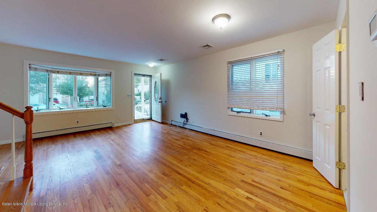 Single Family - Semi-Attached 563 Greeley Avenue  Staten Island, NY 10306, MLS-1141446-3