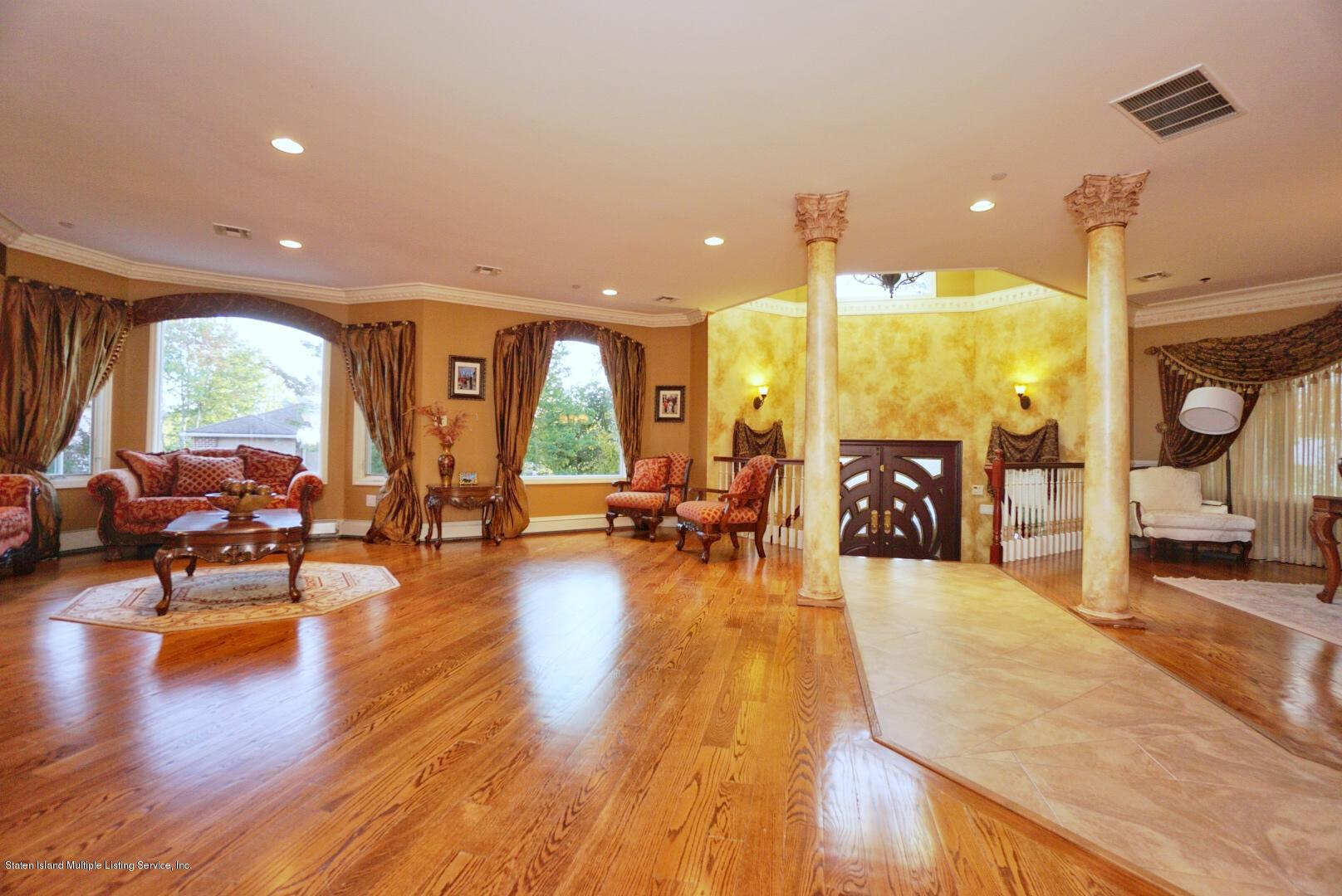Two Family - Detached 6247 Amboy Road  Staten Island, NY 10309, MLS-1141463-26
