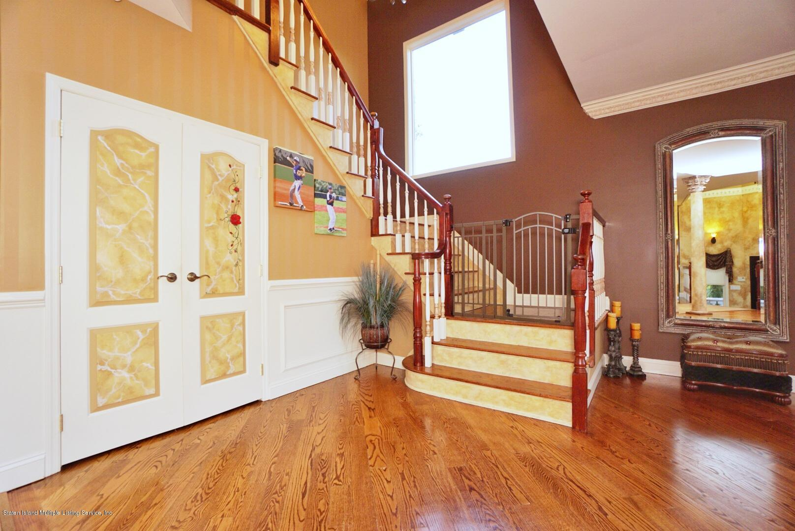 Two Family - Detached 6247 Amboy Road  Staten Island, NY 10309, MLS-1141463-27
