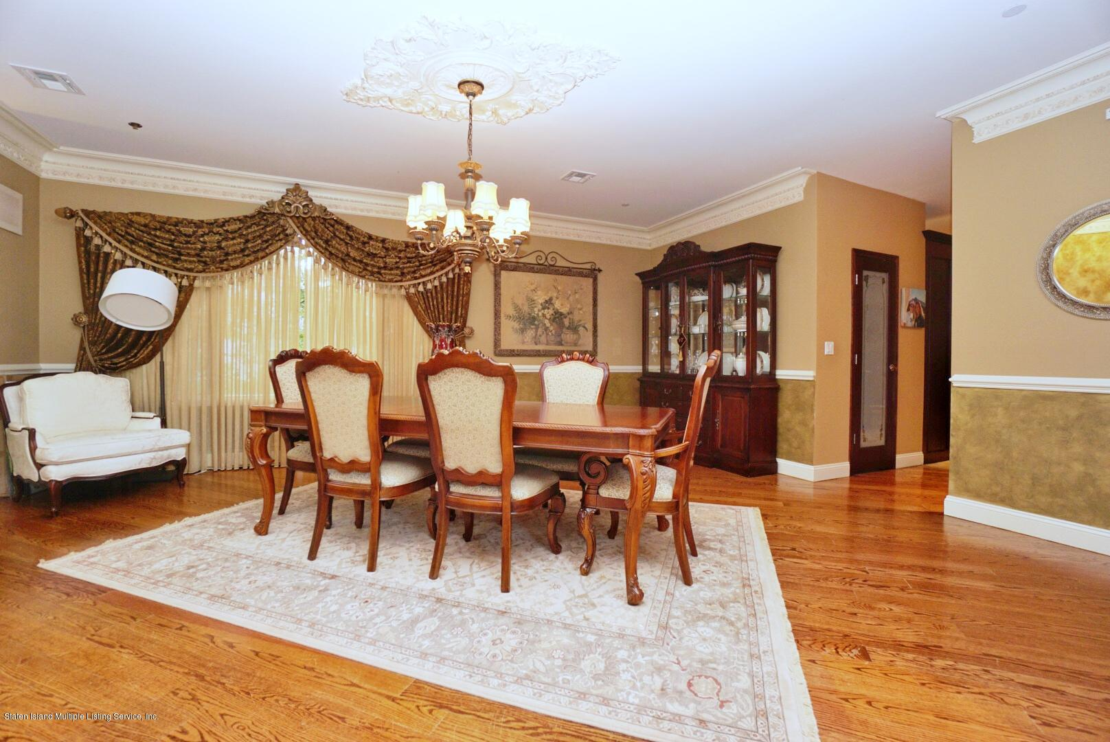Two Family - Detached 6247 Amboy Road  Staten Island, NY 10309, MLS-1141463-30