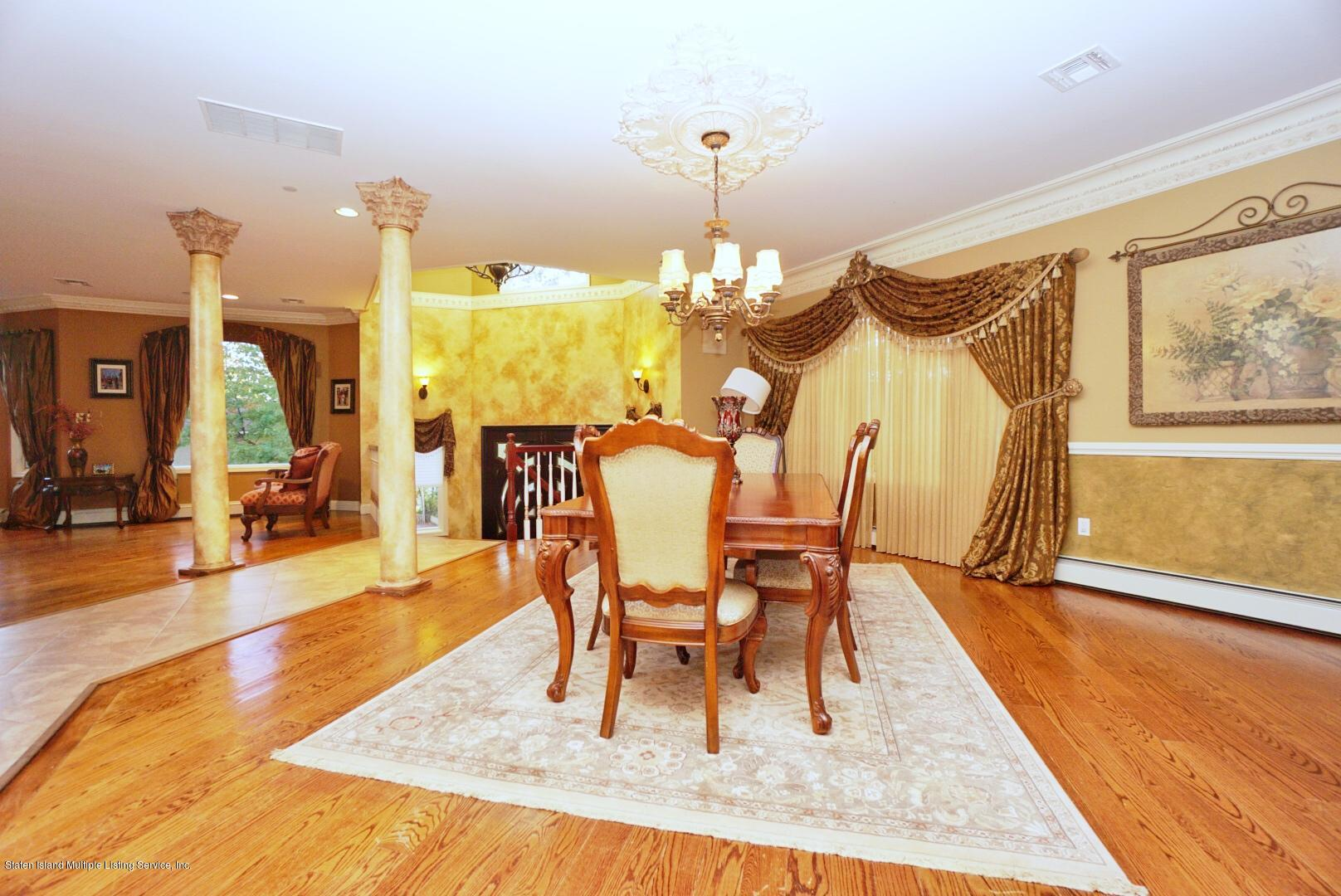 Two Family - Detached 6247 Amboy Road  Staten Island, NY 10309, MLS-1141463-31