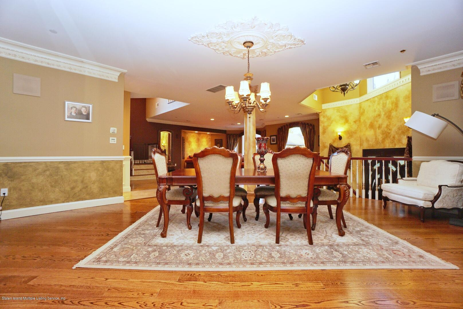Two Family - Detached 6247 Amboy Road  Staten Island, NY 10309, MLS-1141463-32