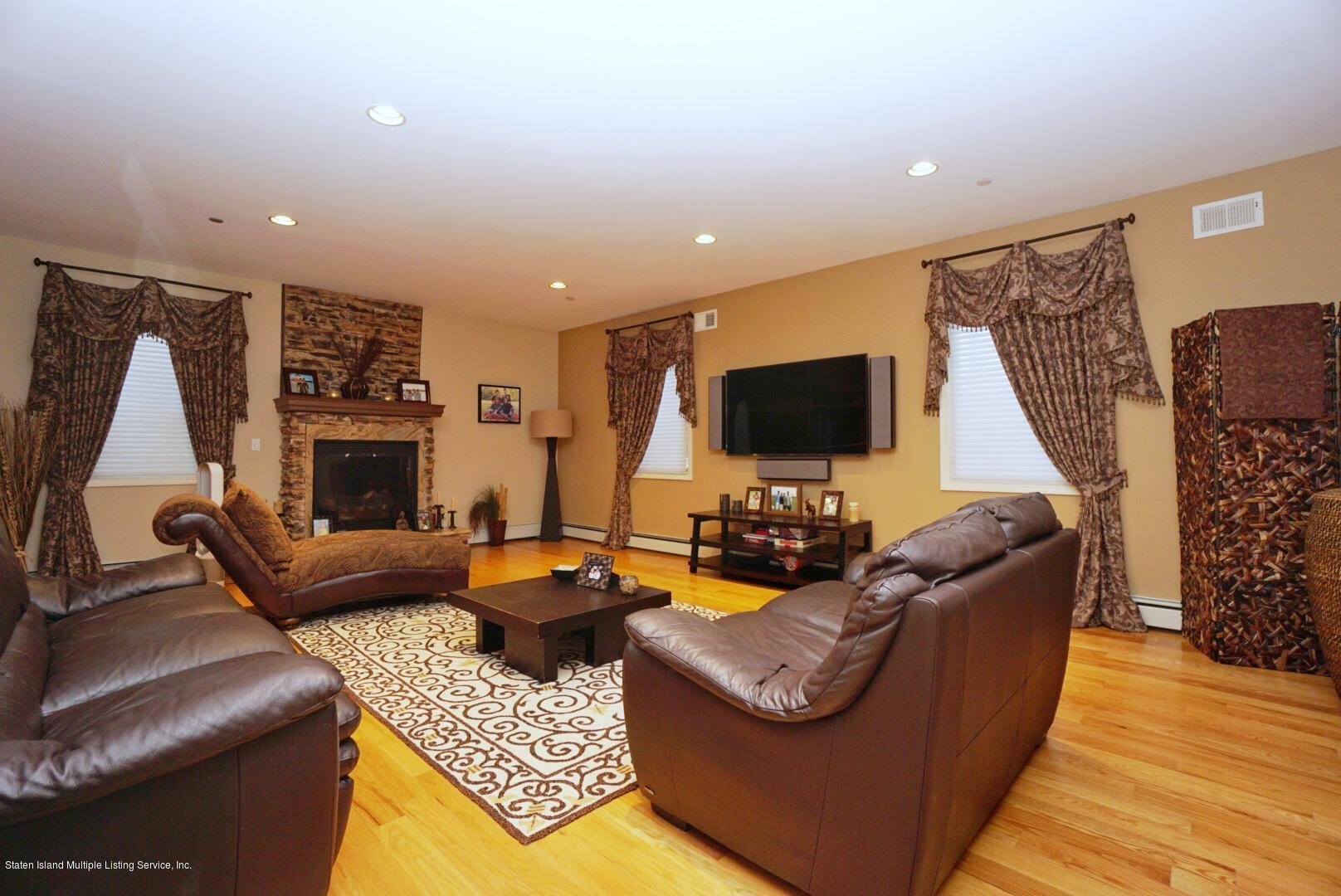 Two Family - Detached 6247 Amboy Road  Staten Island, NY 10309, MLS-1141463-36